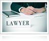 Auto Accident Lawyers in Baltimore, MD