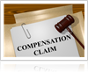 Compensation Claim in Baltimore, MD
