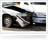 Injury Lawyer in Baltimore, MD