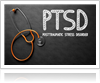 Family's Guide to Post-Accident PTSD