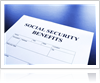 Social Security Benefits in Baltimore, ND