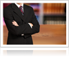 Worker's Compensation Attorney in Baltimore, MD