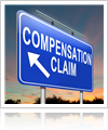 Worker's Compensation Benefits in Baltimore, MD