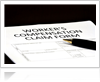 Worker's Compensation Claims in Baltimore, MD
