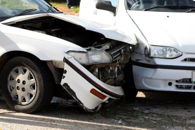 Car Accident Attorney in Baltimore, MD