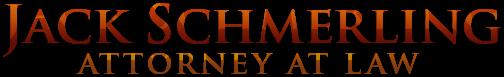 Schmerling Law Logo