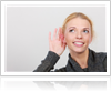 Occupational Hearing Loss in Baltimore, MD