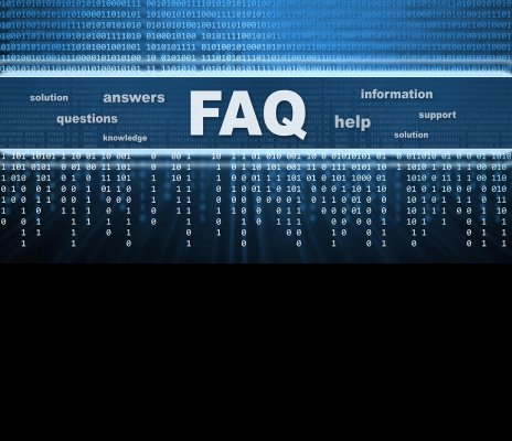 Workers Compensation FAQ