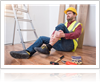 Workers' compensation Insurance in Baltimore
