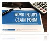 Myths about Workers' Compensation