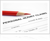 Personal Injury Claims inBaltimore