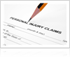 Personal Injury Claims in Baltimore