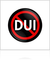 What to Expect After a DUI