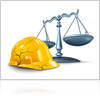 Temporary Disabilities and Workers' Compensation Claims