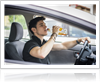 Comparison of DUI and DWI Charges Baltimore MD