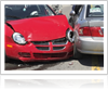 Car accident lawyer in Baltimore MD