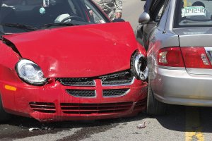 Car accident lawyer in Anne Arundel County