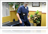 lifting injuries at work & workmans comp