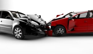 accident attorney in Baltimore